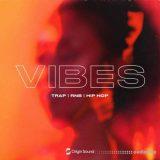 Origin Sound VIBES [WAV]