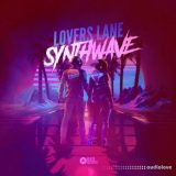 Black Octopus Sound Lovers Lane Synthwave [WAV]