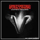 Plughugger Distorted Evolution 6 The Closing [Synth Presets]