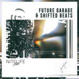 NITELIFE Audio Future Garage and Shifted Beats [WAV]