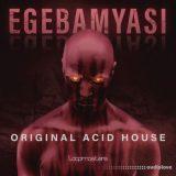 Loopmasters Egebamyasi Original House [MULTiFORMAT]