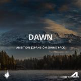 Sound Yeti Dawn Ambition Expansion Pack [KONTAKT]