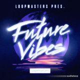 Loopmasters Future Vibes [MULTiFORMAT]