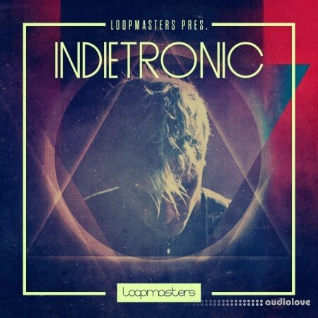 Loopmasters Indietronic