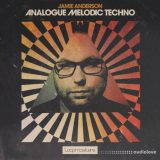 Loopmasters Jamie Anderson Analogue Melodic Techno [MULTiFORMAT]