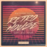 Loopmasters Rektchordz Retro House [MULTiFORMAT]