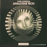 Loopmasters Jamie Anderson Analogue Techno [MULTiFORMAT]