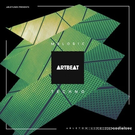 Abletunes Artbeat