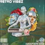 Freakquincy Retro Vibez Omnisphere 2 Preset Bank [Synth Presets]