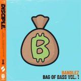 Disciple Samples Bandlez Bag of Bass Vol.1 [WAV]