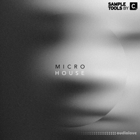 Sample Tools by Cr2 Micro House
