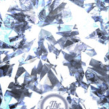 The Cratez Diamond Vol.3 [Drum Kit] [WAV]