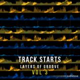 The Loop Loft Track Stacks Vol.3 [MULTiFORMAT]