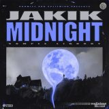 Jakik Midnight Sample Library [WAV]
