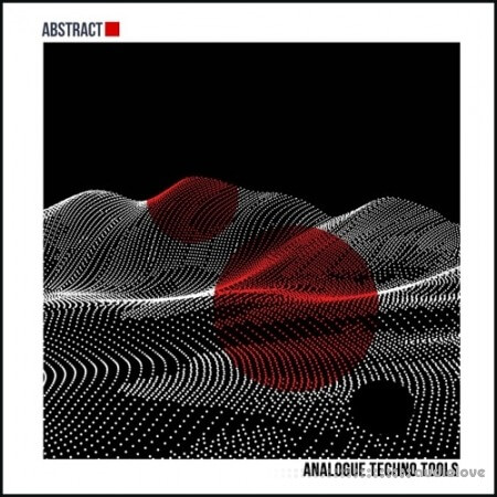 Abstract Analogue Techno Tools