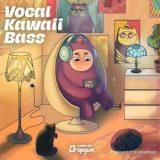 Dropgun Samples Vocal Kawaii Bass [WAV]