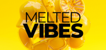 Native Instruments Melted Vibes [MULTiFORMAT]