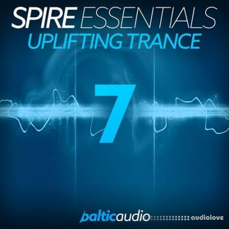 Baltic Audio Spire Essentials Vol.7