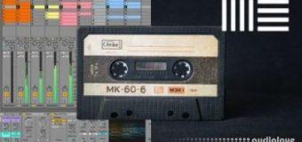 SkillShare Ableton Live 11 Music Production Fundamentals [TUTORiAL]