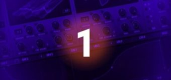 Baltic Audio Serum Essentials Vol.1 [MiDi, Synth Presets]