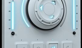 Cymatics Pluto v1.0.1 / v1.0.2 [WiN]