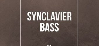 10 Phantom Rooms Synclavier Bass 01 [WAV]