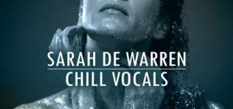 Code Sounds Sarah De Warren Chill Vocals [WAV]