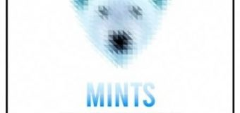 Plughugger Mints [Synth Presets]