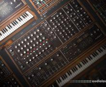 Groove3 Arturia Modular V Explained REPACK [TUTORiAL]