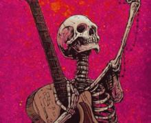 Seph Got The Waves Spanish Guitars 3 [WAV, MiDi]